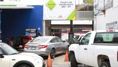 Photo of #Michoacán Anuncian 12 Verificentros VehicularesEn Municipios: SEMACCDET