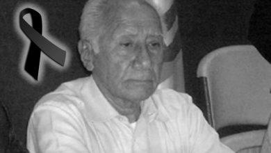 Photo of Ex Gobernador Michoacano Pierde La Vida En CDMX