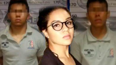 Photo of Chavita De Cuernavaca Fue Asesinada Por Negarse A Tener Relaciones Sexuales