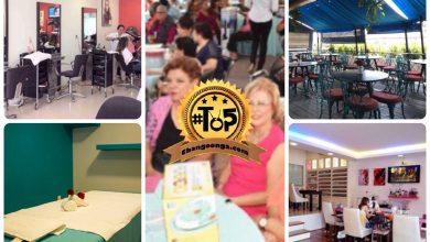 Photo of #TOP5 – Consiente A Tu Jefecita Este Día De Las Madres