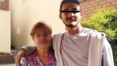 Photo of #DeShock Chavo Mexicano Presunto Asesino De Sus Abuelos Y Tías, Quería Dinero Para Drogas