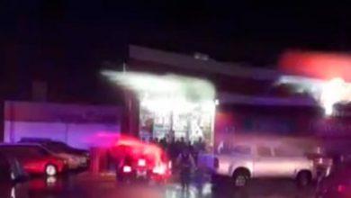 Photo of Falsa Alarma En Morelia: No Hubo Asalto Y Tampoco Rehenes En Tienda AutoZone