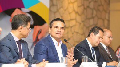 Photo of Avanza Michoacán En Combate A La Corrupción; Escala 13 Lugares En Mejora Regulatoria