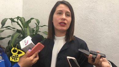Photo of Decepciona a Jóvenes Empresarios Que AMLO No Acuda Al G20: Fátima Montiel