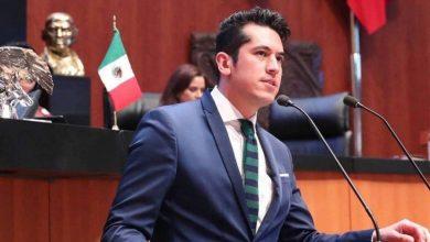 Photo of Cuñado De Líder De La Luz Del Mundo Había Impulsado Reformas Contra Abuso Sexual