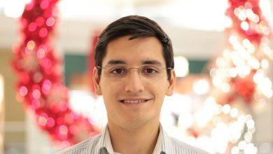Photo of #CDMX Leonardo Estudiante Que Fue Secuestrado Y Asfixiado Hasta La Muerte