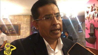 Photo of #Michoacán Aún Libres Autores Intelectuales Del Asesinato De Exalcalde De Taretan