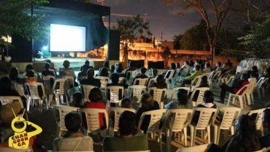 """Photo of Michoacananos De La Costa Disfrutarán Del Cine Gracias A """"Iluminando El Pacífico"""""""