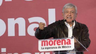 Photo of #Michoacán En Morena, No Hay Espacio Para Arribistas Y Trepadores; Exdirigente