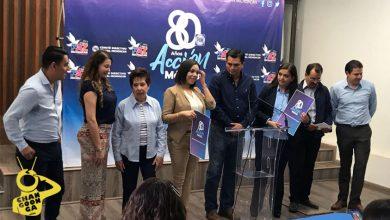 """Photo of #Michoacán PAN Tiene """"Su Corazoncito"""" En Fátima Díaz Para Auditor Superior Del Estado"""