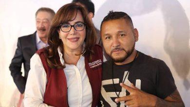 """Photo of """"Mijis"""" Busca Crear Un Nuevo Partido Político Con Su Apodo"""