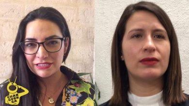 Photo of #Morelia Desde El Poliforum Fomentarán Emprendedurismo Entre Chavos