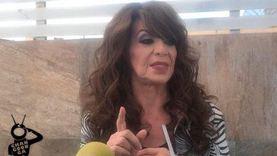Photo of Olga Breeskin Ya No Toca Su Violín Al Hombre, Ahora A Dios, Este 21 Y 22 Junio En Morelia