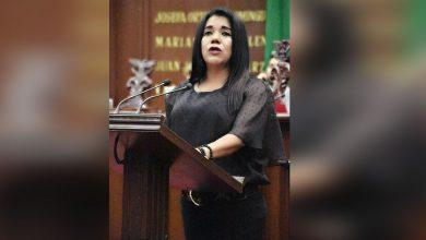 Photo of Wilma Zavala Plantea Reforma Para Que MPYMES Sean Proveedores Preferentes