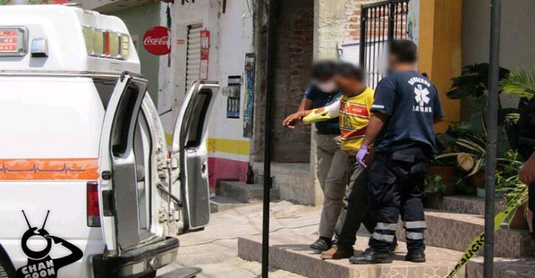 asesinato-balazos-Jacona-Michoacán-a