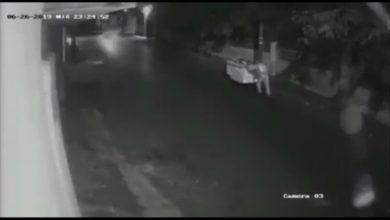 Photo of #Video En Cuernavaca Doña Atropella Y Mata A Abuelito Que Vendía Elotes