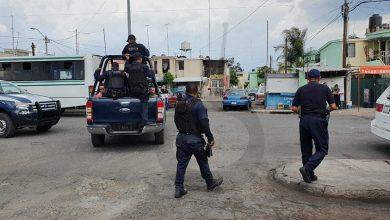 Photo of Policía Michoacán Captura A Sospechosos De Crimen En Zamora