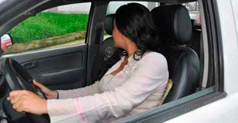 cinturón-de-seguridad-multa-Michoacán