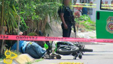 comerciante-asesinan-Zamora-Michoacán