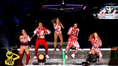Photo of ¡Atención Noventeros! Confirman Varias Sorpresas Para El 90's Pop Tour En Morelia