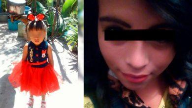 Photo of Madre Guerrerense Mató A Su Hija De 3 Años Y Les Dejó El Cuerpecito A Los Abuelos