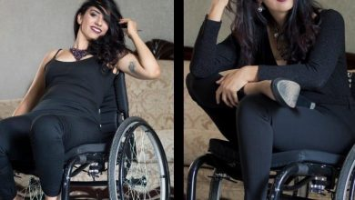 Photo of Tere Cruz Representará A Michoacán En Miss Wheelchair Mexico Pero Requiere Ayuda