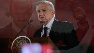 Photo of Tras Ley De Austeridad Republicana AMLO Pide Que No Se Le Compare Con Salinas De Gortari