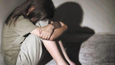 Photo of #Michoacán Abuso Sexual A Menores Será Perseguido De Oficio: Silvano