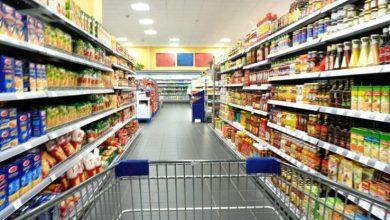 Photo of #México Alimentos Y Bebidas Procesadas Deberán Tener Etiquetas De Advertencia