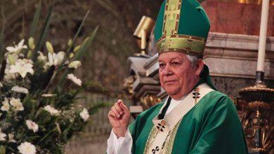 Photo of #Puebla Arzobispo Asegura Que Abortar Es Un Crimen, Como Disparar A Una Persona