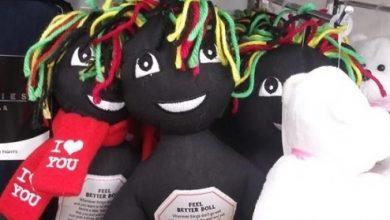 Photo of ¡Indignante! Discriminación Y Racismo Crean Muñecas Negras Para Ser Golpeadas