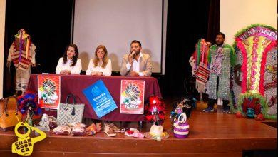 Photo of EEUU, Japón, Alemania, Australia y España Principales Clientes Para Huaraches De Sahuayo