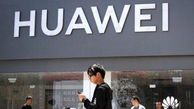 Photo of Que Siempre Sí, Huawei Regresa A Android Y Deja A Un Lado Su Sistema Operativo