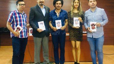 """Photo of Impulsa Ssptyvm Taller """"Fomentando La Lectura Como Medio De Prevención En Jóvenes"""""""