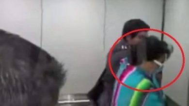 Photo of Difunden Video De JuanGa Aparentemente Saludable Horas Antes De Su Muerte