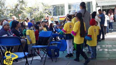 Photo of #Michoacán Ya Es Ley: Niñas, Niños Y Adolescentes Con Cáncer Recibirán Atención Gratuita