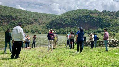 Photo of #Michoacán Habrá Paseos Gratis A Tenencias De Morelia Estas Vacaciones