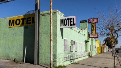 Photo of Pasa En México: Parejitas Que Querían Darse Amorts Fueron Desalojadas De Motel