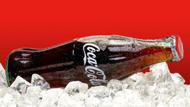 Photo of OMG! Coca Cola Aplica La De Cinépolis Y Cambia Diseño De Su Logo Por Llegada Del Verano