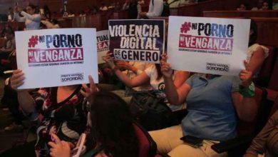 """Photo of En Oaxaca Castigarán Con Hasta 8 Años De Cárcel Por Compartir """"El Packs"""""""
