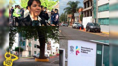 Photo of Operativo De Obstáculos En Vía Pública Se Aplicará También A Dependencias De Gobierno