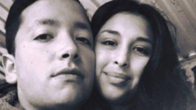 Photo of #DeShock A Puñaladas Chavo Mató A Su Pareja; Tenían Una Hija De 4 Años