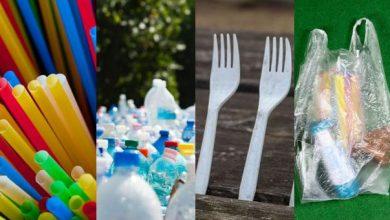 Photo of #Múgica Se Une Y Le Entra A Prohibición De Plásticos De Un Solo Uso