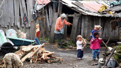 Photo of México Ocupa Lugar 35 De Países Con Mayor Pobreza Del Mundo