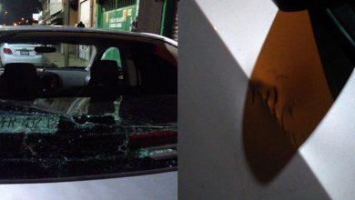 Photo of #Morelia Ubers Reportan Nueva Agresión De Taxistas Durante La Medianoche