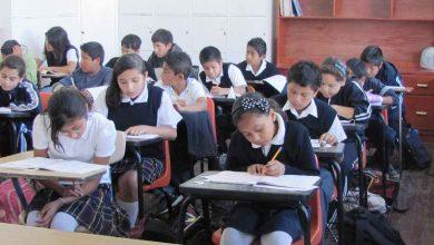 Photo of Uniformes Neutros Llegan A Escuelas De Educación Básica De Morelos