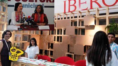 Photo of Universitarios De La Ibero, Puebla, Vendrán A Morelia A Hacer Prácticas Profesionales