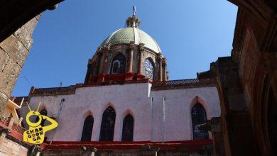 Photo of #Michoacán Déjate Cautivar Por La Tranquilidad Y Tradiciones De Villa Morelos
