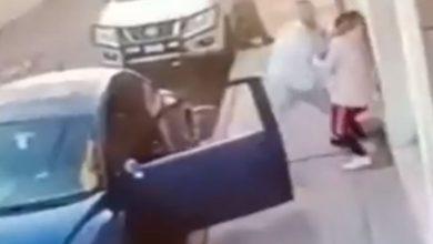 Photo of #Video Mecánico Usaba Carros De Sus Clientes Para Abusar De Mujeres En Estado De México