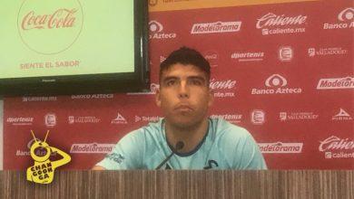 """Photo of #Morelia Obligación Ganar Ante Atlas: """"QUICK"""" Mendoza"""